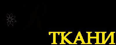 Rinessa ТКАНИ Logo